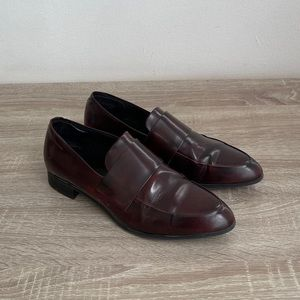 VAGABOND Ladies' Loafers